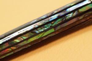 DSC00780-800