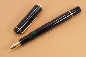pelikan M150-black-kaitori