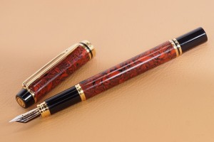 waterman-leman200-firered-1