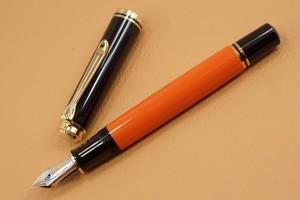 m800-orange-600-2