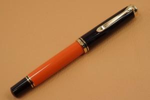 m800-orange-600